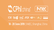 Screenshot_2019-01-21 CPhI P-MEC China Your One-stop-shop Platform